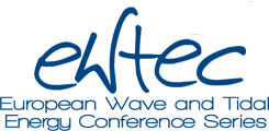 EWTEC2019 – Napoli,  Italy – 1st to 6th September 2019