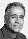 Professor AbuBakr S. Bahaj