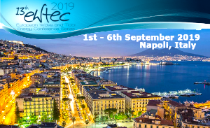 EWTEC2019 – Sponsorship and exhibition opportunities now available