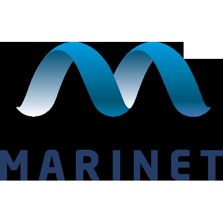 marinet_fourcolor-01-square