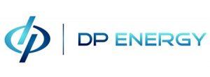 54890-dpe-logo