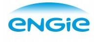 ENGIE_logotype_RGB-300x180