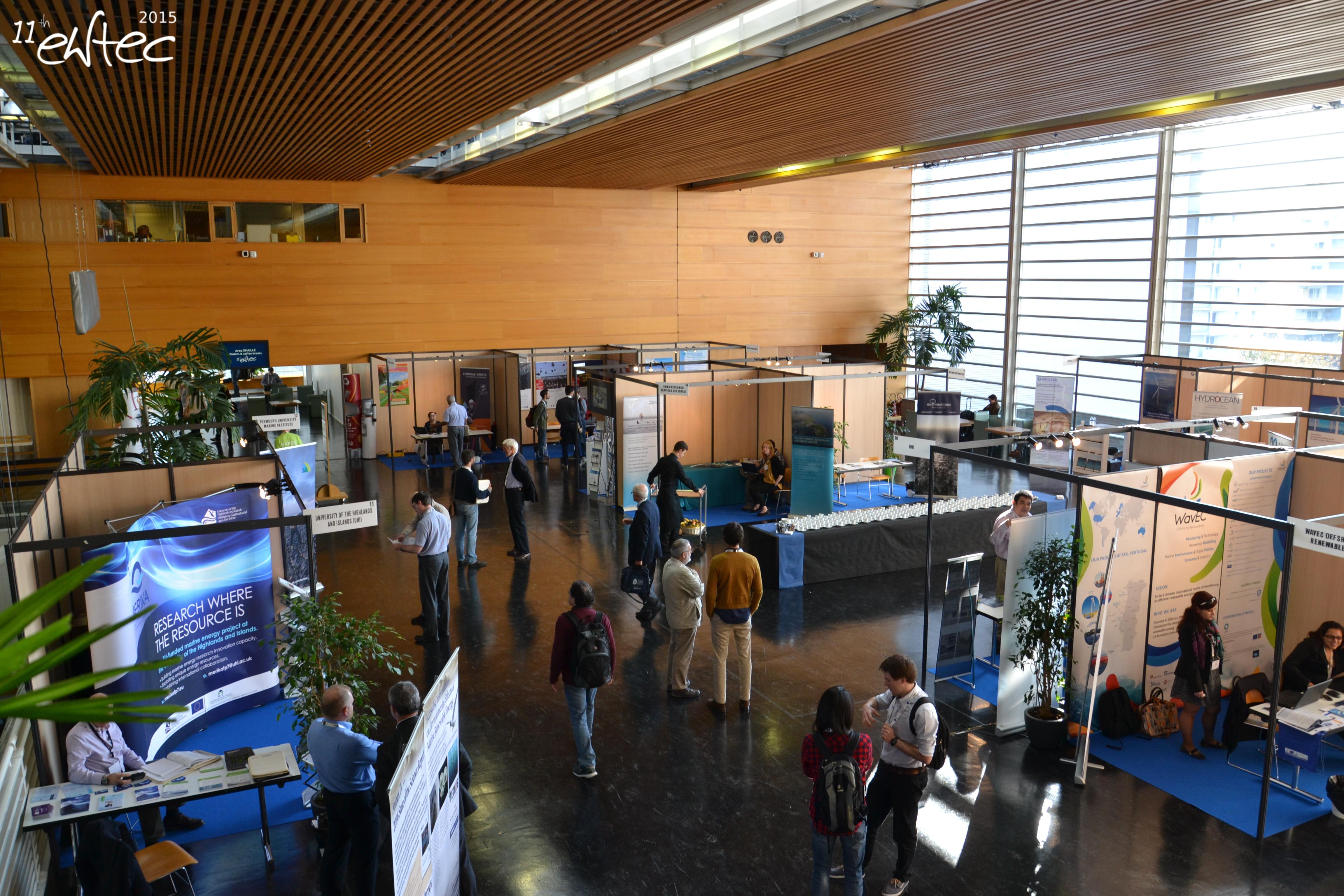 EWTEC2015_profess_exhib