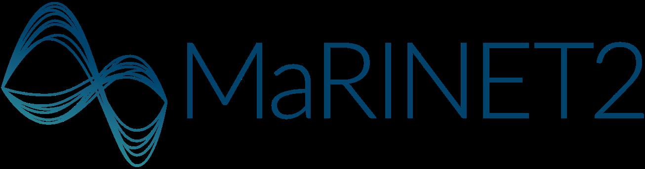 MaRINET2