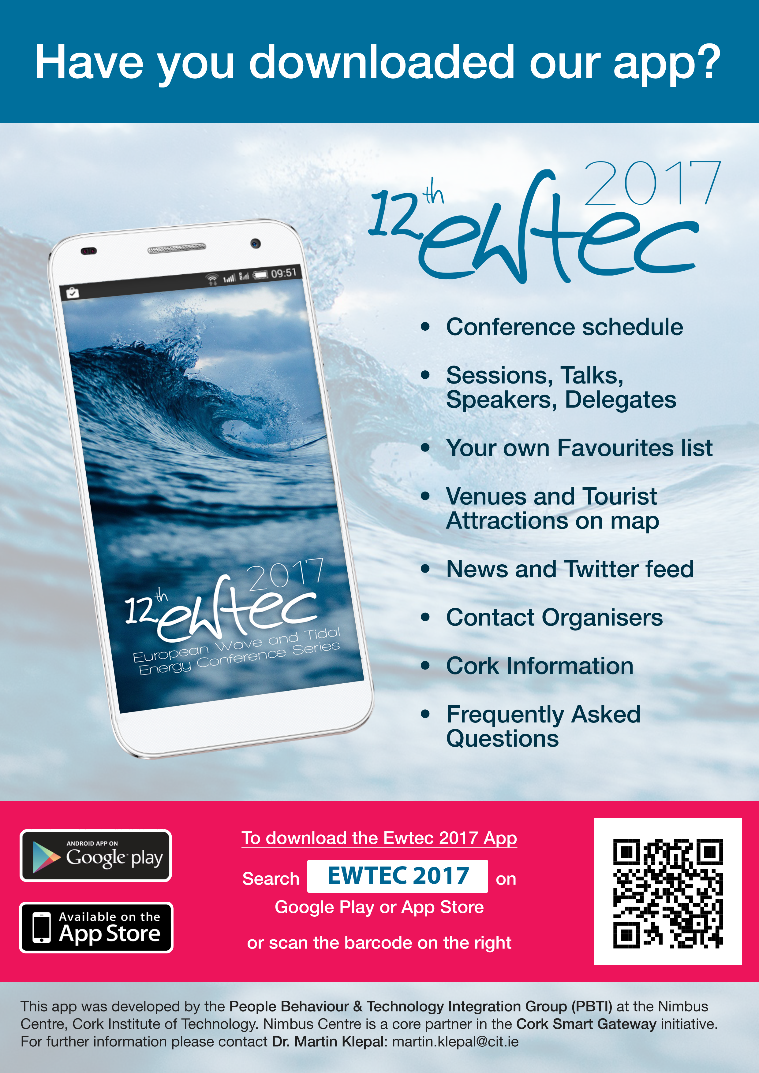 Poster-ewtec-with QR 3