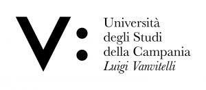 V_Università Vanvitelli_Logo_pos