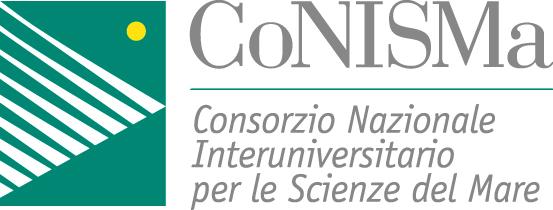 logo-CoNISMa-colore-ORIGINALE