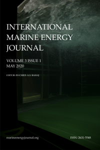 IMEJ front cover