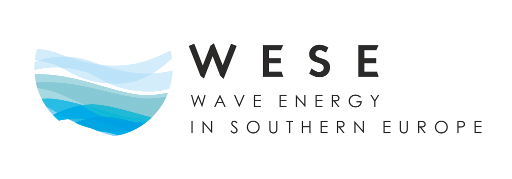 WESE: Wave Energy in Southern Europe